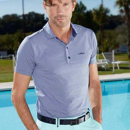 cinturones-hombre-golf-chervo