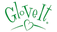gloveit-logo-color