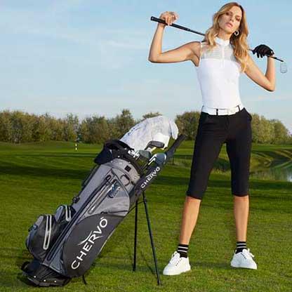 bolsa-de-golf-mujer-chervo