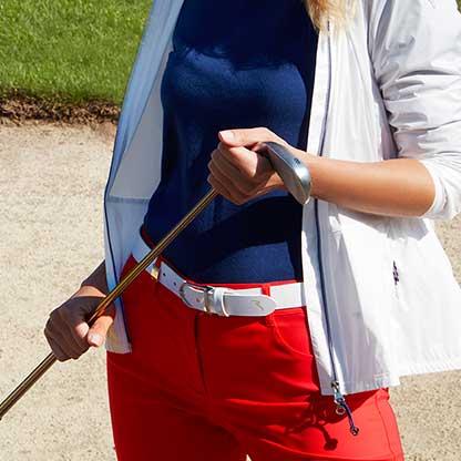cinturones-mujer-golf-chervo