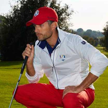 gorras-y-viseras-golf-hombre-chervo