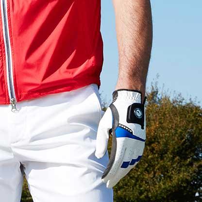 guantes-golf-hombre-chervo