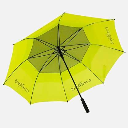paraguas-y--equipamiento-golf-chervo